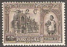 1926. 2 C. on 5 Cos.