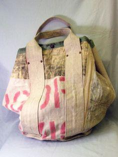 Marvelous Make a Hobo Bag Ideas. All Time Favorite Make a Hobo Bag Ideas. Sacs Tote Bags, Diy Handbag, Boho Bags, Fabric Bags, Beautiful Bags, Handmade Bags, Purses And Handbags, Fashion Bags, Bag Accessories