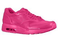 nike air maxim 1 air attack pink 01 Nike Air Maxim 1   Air Attack Pack