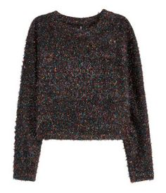 Bloggerwithsmile : Meine Herbst Fashion Wish list - My Fall Fashion Wish list