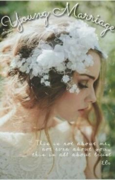 Young Marriage // Calum Hood #wattpad #fanfiction