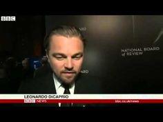 Martin Scorcese fala sobre a polémica dos seus filmes #martinscorcese #leonardodicaprio #polemica