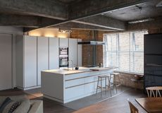 Jack Trench Ltd creates award winning bespoke kitchens and furniture, offering a completely tailored service from initial concept and design through to manufacture and installation. Side Return, Bespoke Kitchens, Corian, Cabinet Makers, Cladding, Outdoor Decor, Trench, Furniture, Island