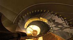 DO&CO Hotel Vienna - 5 Star #Hotel - $300 - #Hotels #Austria #Vienna #InnereStadt http://www.justigo.biz/hotels/austria/vienna/innere-stadt/do-co-vienna_50156.html