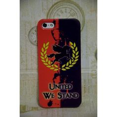 Iphone 4/5/5c/6/6+ Samsung S3/S4/S5/S3&S4 mini Designer Camp... ($15) via Polyvore featuring accessories, tech accessories, electronics, other, percy jackson, phone case and tech