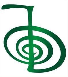 minireikiclinic.com reiki-healing-symbols