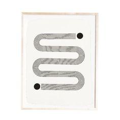 Value Through Handmade – Woodblock Paper Prints by The Block Shop – OEN Woodblock Print, Minimalist Art, Textile Prints, Custom Framing, Living Room Designs, Living Rooms, Design Trends, Design Ideas, Framed Prints