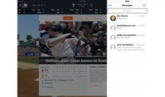 iOS 9 Multitasking for iPad: This Is More Like It