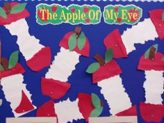"apple ""cores"""