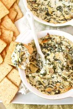 ... Dips & Spreads on Pinterest | Liquid cheese, Homemade french onion dip