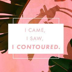 Love to contour? Love the confidence it gives you? My Email Address, Avon Catalog, Avon Online, Avon Products, Avon Representative, Stylish Nails, My Little Girl, Contouring, Beauty Shop