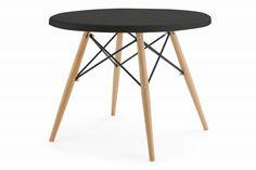 mobler-matgrupper-matbord-utan-stolar-mille-avlastningsbord-svart-p55499-svart