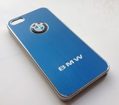 IMG 8973 Bmw, Phone Cases, Iphone, Rings, Ring, Jewelry Rings, Phone Case