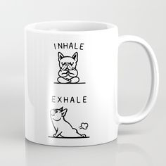 Like this mug?? You can buy iiiit! Just click on the image :D