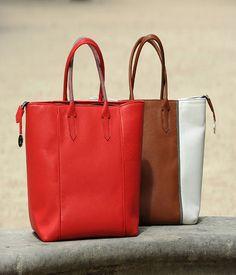 2014-2015 Handbags for Women's