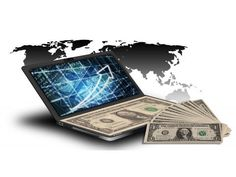 (OPEN asap) STOP: Even You Can Make $$$ every day – Chance of a Lifetime! Marketing Data, Internet Marketing, Forex Trading Platforms, Money Trading, Stock Broker, Lost Money, Financial Markets, Make Money Fast, Forex Trading Strategies