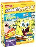 Save on Fisher-Price SMART CYCLE 3D Software - SpongeBob http://cartoonpictureswallpapers.com #dress
