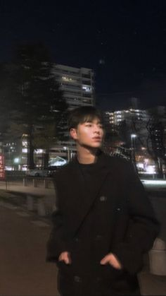 boyfriend material _edited by Kim Jinhwan, Chanwoo Ikon, Yg Entertainment, Ikon Member, Koo Jun Hoe, Ikon Kpop, Ikon Debut, Ikon Wallpaper, Kpop Aesthetic