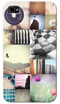 Casetagram :: Make your custom case with Instagram , Facebook and personal photos