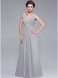 17781285eaa Find elegant mother of the bride   groom dresses at JJ s House in various  colors