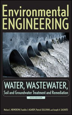 Download principles of transportation engineering partha chakroborty environmental engineering water wastewater soil and groundwater treatment and fandeluxe Gallery