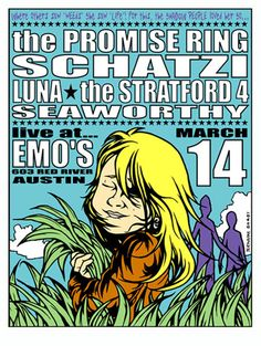 http://gigposters.com/poster/5566_Promise_Ring.html