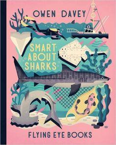 Shark Smart: Amazon.