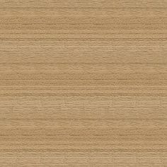 White Oak Wood Texture Google Search Materials Wood