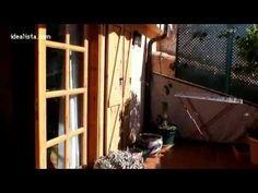 Venta de Casa en CASTELLON DE LA PLANA, ZONA RONDA VINATEA ref: C-0023