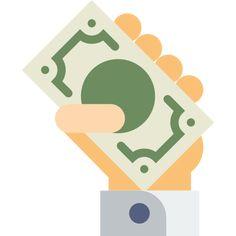 Выдавай микрозаймы с гарантированной доходностью от 192% до 265% годовых