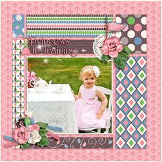 Layout using {Once Upon A Time} Digital Scrapbook Kit by Jocee Designs available at The Digichick and Gingerscraps http://www.thedigichick.com/shop/Once-Upon-A-Time-Digital-Kit.html http://store.gingerscraps.net/Once-Upon-A-Time-Digital-Kit.html #joceedesigns