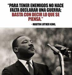 Martin Luther King, Inspirational Phrases, Bukowski, Bad Habits, Carpe Diem, Black History, Cool Words, 1, Thoughts