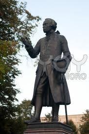 filosofiadetododia: Kant e a metafísica