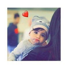 Cute Baby Wallpaper, Cute Babies, Beanie, Beanies, Funny Babies, Beret