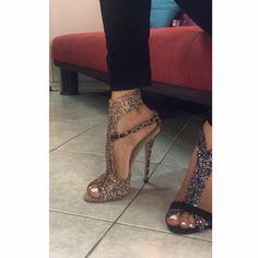 Kotsonas handmade shoes  https://www.facebook.com/Kotsonas-handmade-shoes-608907589205482/