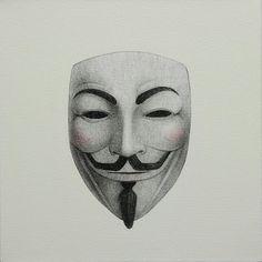 Akira Chinen (Perù) | Anonymous