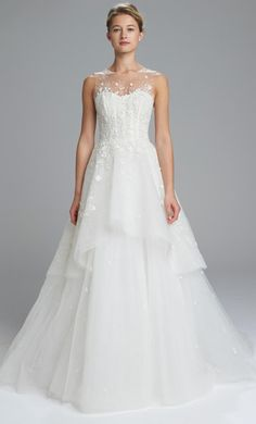 Amsale-vestidos-de-novia