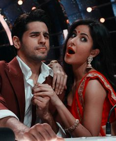 Heart Bollywood