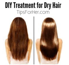 Keeping your hair soft and in healthy condition is not as easy as you would think. Exposure to the sun, use of chemical filled products and over washing can all lead to dull and dried out hair. Bel...