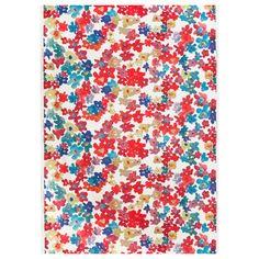 254 Meilleures Images Du Tableau Textile Papiers Peint Fabric