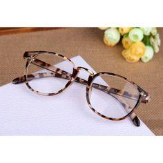 19 meilleures images du tableau Lunettes   Glasses, Eye Glasses et ... f0cb6211017a