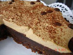 No Bake Cake, Pudding, Bread, Cookies, Ethnic Recipes, Sweet, Desserts, Baking Cakes, Pancake