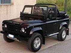 Resultado de imagen para defender 90 jeep