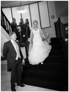 shauna&jonathan007 Civil Ceremony, November 2015, Wedding Images, Beautiful Gardens, Family Photos, Real Weddings, Family Pictures, Family Photo Shoot Ideas, Registry Office Wedding