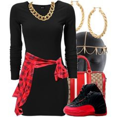 march 25, 2k14, created by xo-beauty on Polyvore