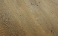 floating engineered wood flooring