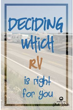 This is must see web content. Learn more about used rv financing terms. Check the webpage to get more information Kayak Camping, Camping World, Family Camping, Camping List, Outdoor Camping, Rv Camping Checklist, Camping Hacks, Rv Hacks, Rv Financing