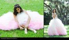 Unique Quince Miami Photography 15 session Photographer 09