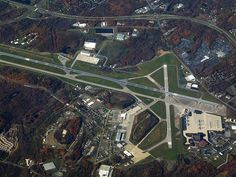 This Small New York Airport May Be the Next Budget Air Travel Hub Norwegian Air, New Windsor, Air Travel, Travel 2017, Being In The World, Land For Sale, Hudson Valley, The Next, Acre