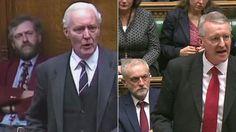 http://www.bbc.co.uk/news/uk-politics-34996673 Tony Benn Rocks